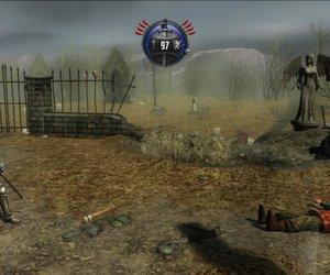 Deadliest Warrior: Ancient Combat Files
