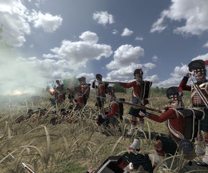 Mount and Blade Warband: Napoleonic Wars Files