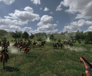Mount and Blade Warband: Napoleonic Wars Videos