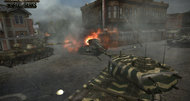 World of Tanks update 7.2 screenshots