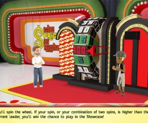 The Price is Right Decades Screenshots