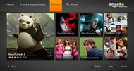 PlayStation 3 adds Amazon Video streaming