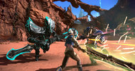 Tera seven-day trial launches