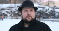 Mojang, Notch tease next game, grab domains