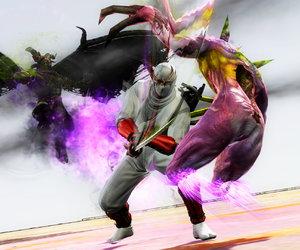 Ninja Gaiden 3 Chat