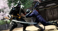 Ninja Gaiden 3 dev reflects on game's poor reception