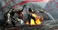 New Ninja Gaiden 3 DLC available