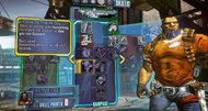 Borderlands 2 review: Jack of all trades