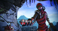 Borderlands 2 dev already detailing DLC