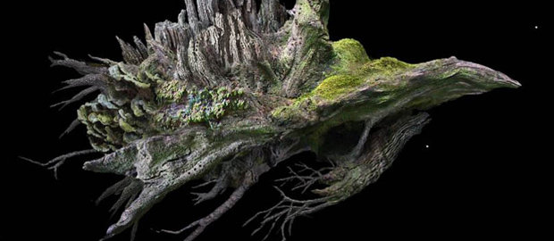 Samorost News