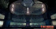 Tribes: Ascend launch screenshots