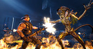Aliens: Colonial Marines delayed to Feb. 12