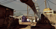 Ghost Recon: Future Soldier beta begins April 19th