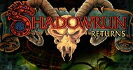 Shadowrun Returns Kickstarter ends at $1.9 million
