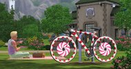 The Sims 3 Katy Perry Sweet Treats Screenshots Digital Ops