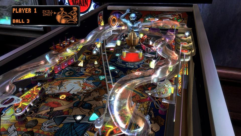 7046003281 982d5e7497 o 21671.sshd The Pinball Arcade هفته ی آینده روی PS3 و ویتا