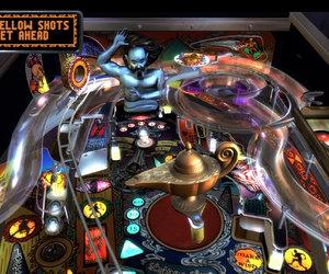 The Pinball Arcade Videos