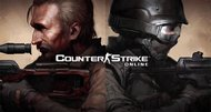 Counter-Strike Online 2 announced for Asian release