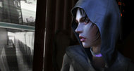 Republique to feature voices of David Hayter, Jennifer Hale