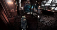 Republique hits Kickstarter goal with six hours to go