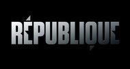 Republique announced by ex-Halo 4 creative director; Kickstarter starts Monday