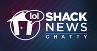Chatty: Diablo III, Dragon's Dogma