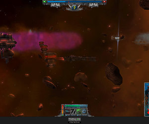 Stellar Impact Videos