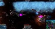 Stellar Impact Screenshots