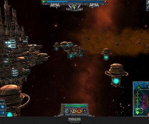Stellar Impact Chat