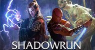 Shadowrun extends goal, adds Riggers