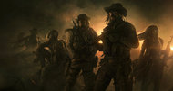 Wasteland 2 includes original Wasteland