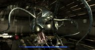 Resident Evil: Chronicles HD Captivate 2012 screenshots