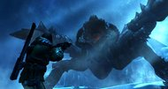 Lost Planet 3 coming from CoD: Finest Hour dev