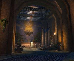 Kingdoms of Amalur: Reckoning Screenshots