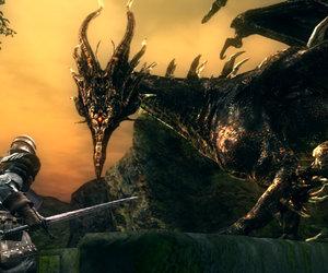 Dark Souls: Prepare to Die Files