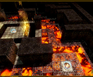 Dungeonbowl Chat