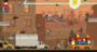 Super Time Force delayed as Xbox One version announced