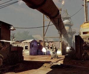 Tom Clancy's Ghost Recon: Future Soldier Videos
