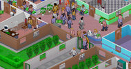 Theme Hospital now on GOG for $5.99