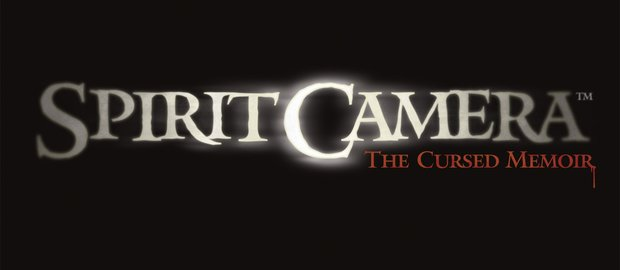Spirit Camera: The Cursed Memoir News