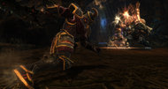 Report: EA passed on Kingdoms of Amalur: Reckoning sequel
