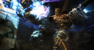 Kingdoms of Amalur needed 3 million sales 'to break even,' RI governor says