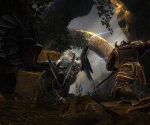 Kingdoms of Amalur: Reckoning Files