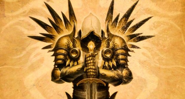 diablo 3 how to use book of cain