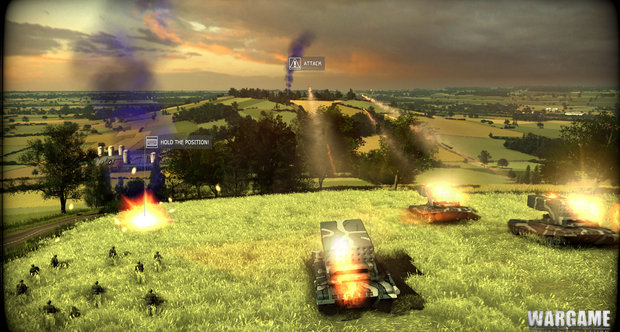 Screens Zimmer 2 angezeig: strategy games for pc free download