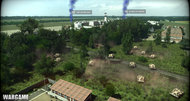 Wargame: European Escalation DLC screenshots