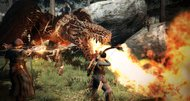 Dragon's Dogma to become 'a major franchise'