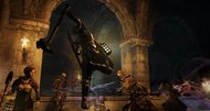 Dragon's Dogma demo now available