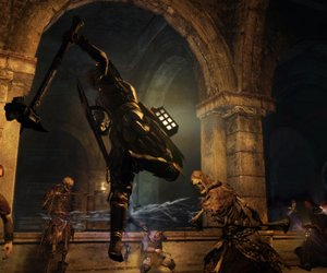 Dragon's Dogma Videos