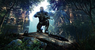 Crysis 3 formally announced, urban jungle unveiled